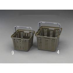 [OD Green] Tool Storage Basket EA505AS-4