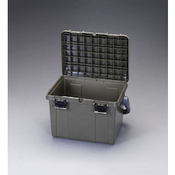 [OD Green] Tool Storage Basket EA505D