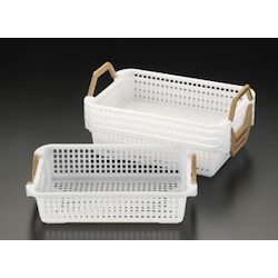 Basket [5 Pcs] EA506AB-24