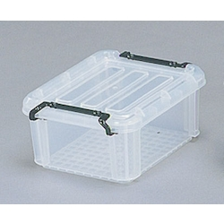 Storage Case with Buckle EA506AB-34
