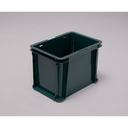 Storage Case EA506AB-61