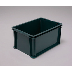 Storage Case EA506AB-63