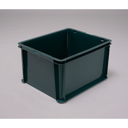 Storage Case EA506AB-65