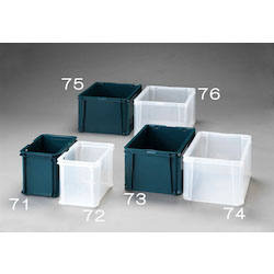 Storage Case EA506AB-72