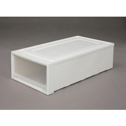 Pull-Out Storage Case EA506L-35A