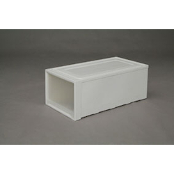 Pull-Out Storage Case EA506L-36BA