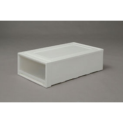 Pull-Out Storage Case EA506L-37BA
