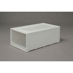 Pull-Out Storage Case EA506L-38BA
