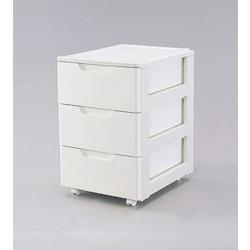 Pull-Out Storage Case EA506L-41