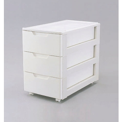 Pull-Out Storage Case (3 Rows) EA506L-43