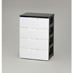 Pull-Out Storage Case EA506L-51