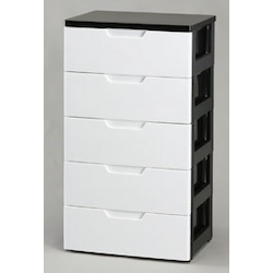 Pull-Out Storage Case EA506L-52