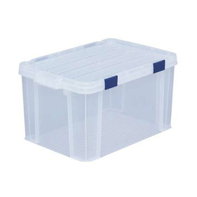 Storage Case With Buckle(3 Pcs) EA506LA-43BA