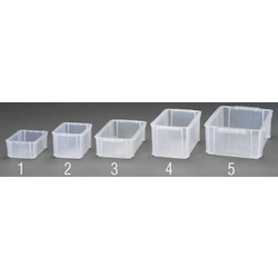 Storage Box EA506LD-4