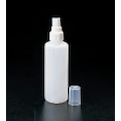 [With Cap] Spray Bottle EA508AX-3