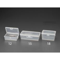 Small Article Case(12 pcs) EA508NA-18