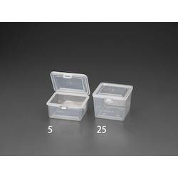 Small Article Case(12 pcs) EA508NA-25