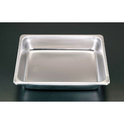 [Stainless Steel] Parts Tray EA508S-102