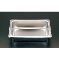 [Stainless Steel] Parts Tray EA508S-104