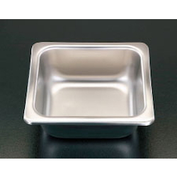 [Stainless Steel] Parts Tray EA508S-106