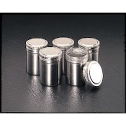 [Stainless Steel] Parts Can (5 Pcs) EA508S-50S