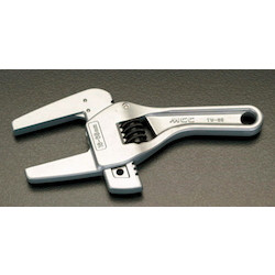 Wide Aluminum Wrench EA530WA-1