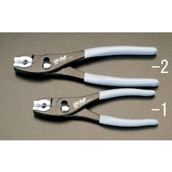 Combination Pliers [Soft Touch] EA532AC-2