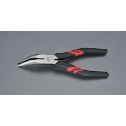 Long nose Pliers EA537EL-200B