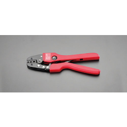 Crimping Pliers(for Insulated Terminal) EA538CF