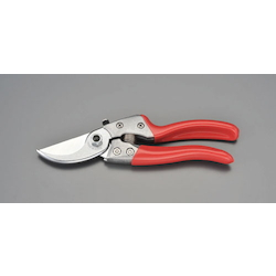 Shears (for Pruning) EA540BC-15A
