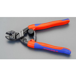 Mini Clipper EA545KS-12