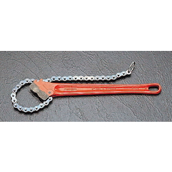Heavy-Duty Chain Wrench EA546WR-18