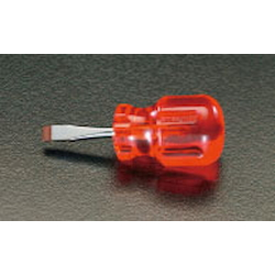 (-) Stubby Screwdriver EA564DB-4