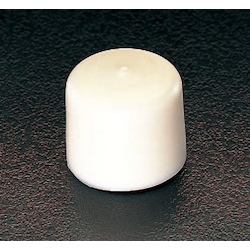 Nylon Head For Replacement EA570BD-40