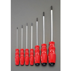 Hex Screwdriver Set EA573KA