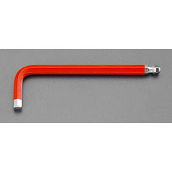 Hex Key Wrench [With Ball Point] EA573LF-6