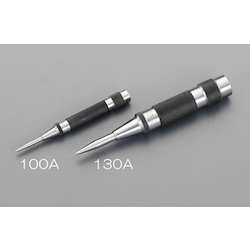 Center Punch (Automatic) EA574EC-130A