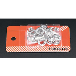 Double-Sided Grommet EA576MG-10