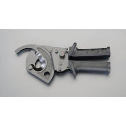 [Ratchet] Cable Cutter EA585AE-52
