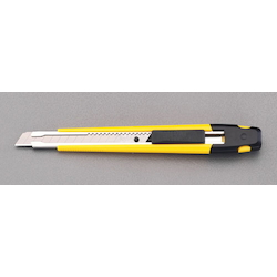 Cutter Knife EA589BD-1