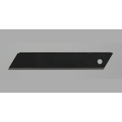 Replacement Cutter Blade EA589CA-51B