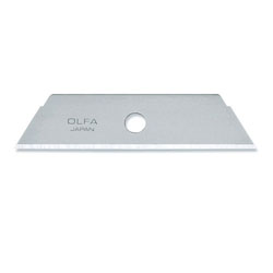 Replacement Cutter Blade EA589CF-1K