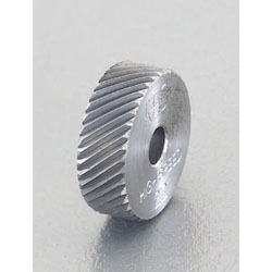 Knurling EA591RC-42