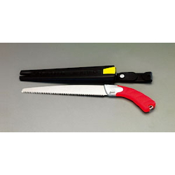[Changeable Blade Type] Rough Wood Saw EA599RC-1