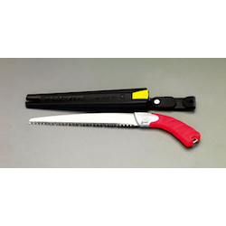 [Changeable Blade Type] Pruning Saw EA599RC-4
