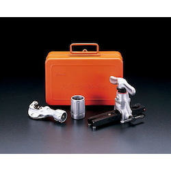 Flare Piping Work Tool Set EA6