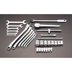 [32Pcs] Tool Set EA612SC-3