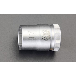 "(1/2"") Socket EA617AM-10"