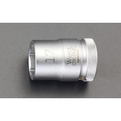 "(1/2"") Socket EA617AM-12"