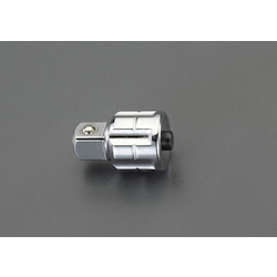 Socket Adapter (for Penetration ratchet Handle) EA617CD-203